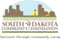 SDCF logo