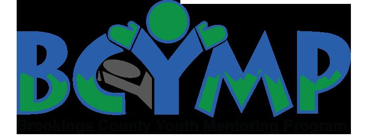 bcymp brookings county youth mentoring program