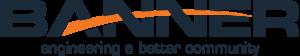 Banner_Logo_Color_High